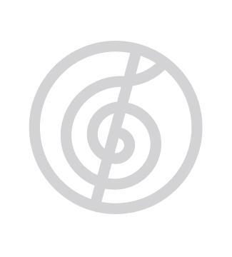 musicasa_logo