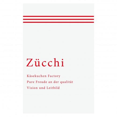 zucchi01