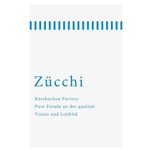 zucchi02