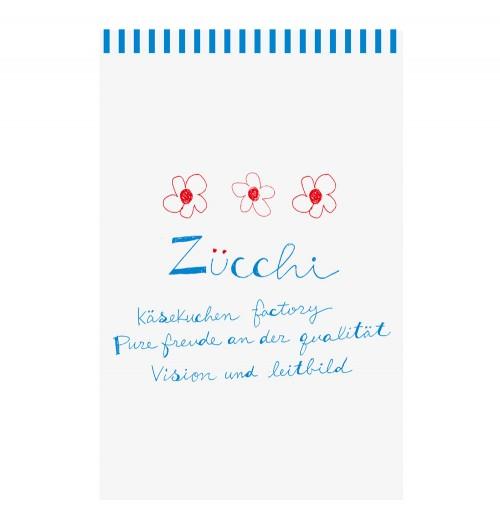 zucchi10