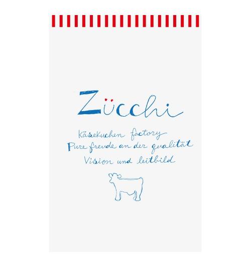 zucchi11