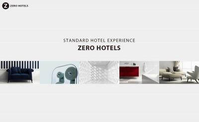 zerohotels01