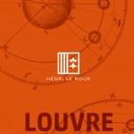 henri_louvre_c6d